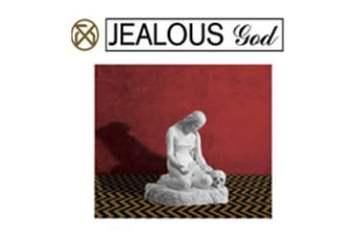jealous_god_600x250