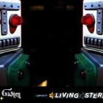 livingstereo-150x150