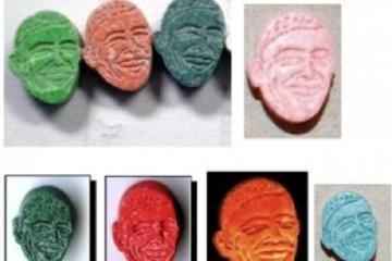 obama-drugs