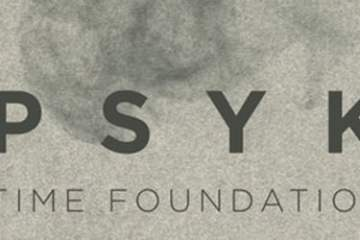 psyk_time_foundation_600