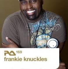 ra169-frankie-knuckles-234x300
