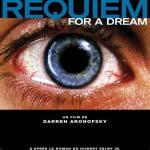 requiem_dream_aff-150x1501