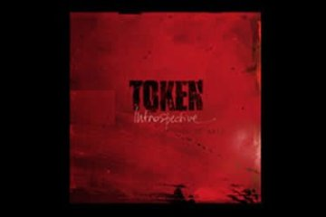 token_introspective_600x250