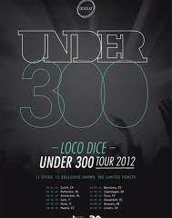under300locodice