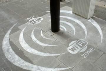 wifi-660