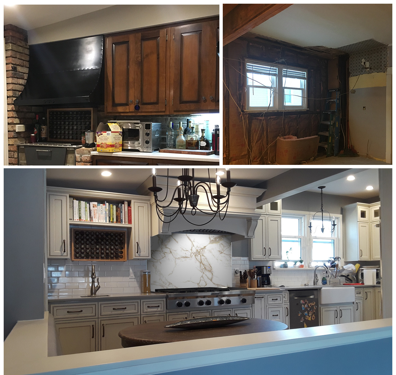 Remodel Design Me Design And Construction Northwest Indiana S Premier Remodeling