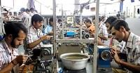 Surat  Indias diamond manufacturing hub   Rubel & Mnasch