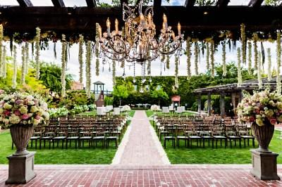 The Estate Yountville - Napa Valley | Reception Venues ...