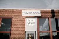 The Living Room - Omaha, NE