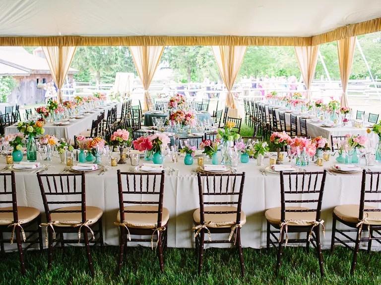 Wedding Budget 101 Best Wedding Budget Tips, Mistakes to Avoid - wedding budget estimates