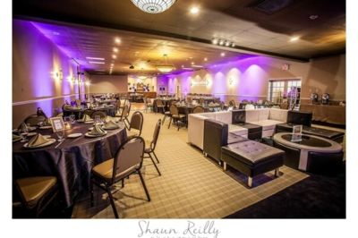 Wedding Reception Venues in South Jersey, NJ - The Knot