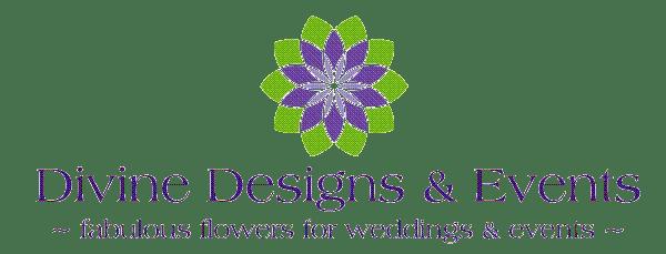 Divine Designs & Events - Baltimore, Md