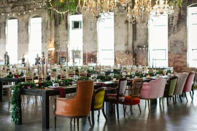 Wedding Venues in Kansas City, MO - The Knot