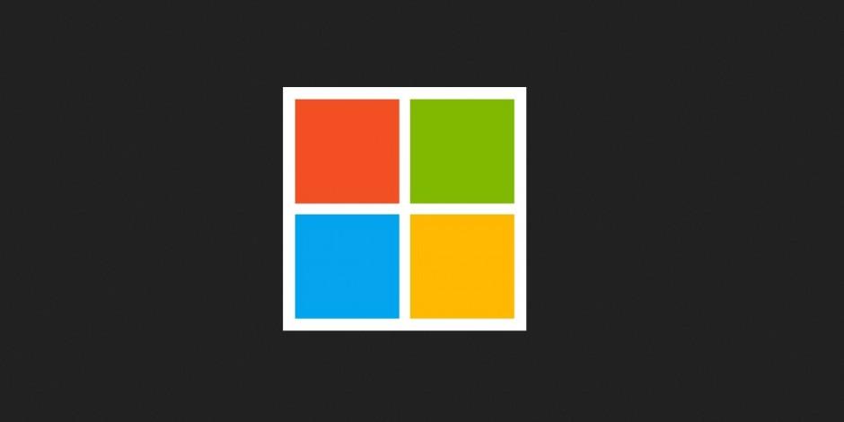Microsoft\u0027s quarterly revenues top $24bn but LinkedIn continues to