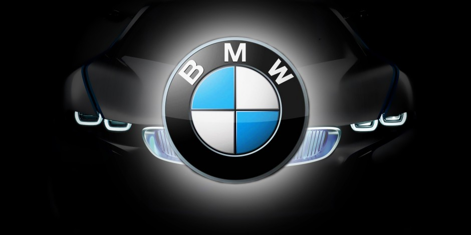 Hd Future Cars Wallpapers Bmw Celebrates 100 Years A Look Back At The Brand S