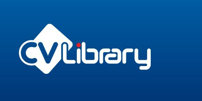 CV-Library appoints Click Consult to deliver paid search strategy