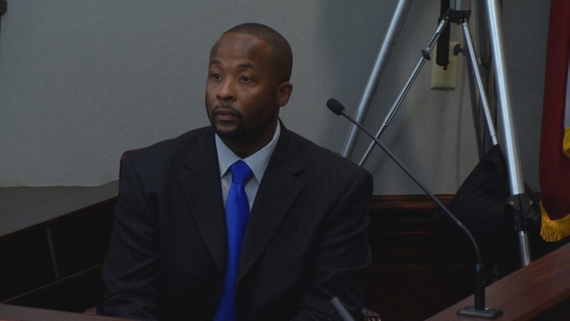 Ross Harris breaks down during medical examiner\u0027s testimony WSB-TV - medical examiner job description