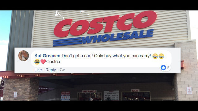 11 ways to get the most out of your Costco membership WSB-TV
