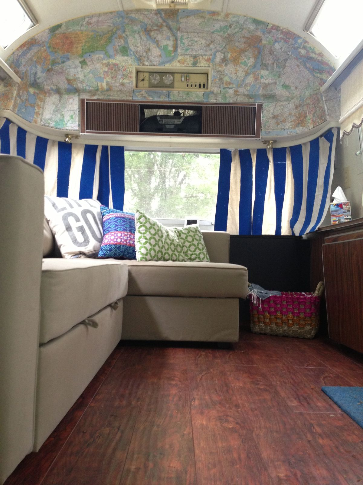 Ikea Sofa Allergie 1000 43 Images About Airstream Ing On Pinterest Airstream