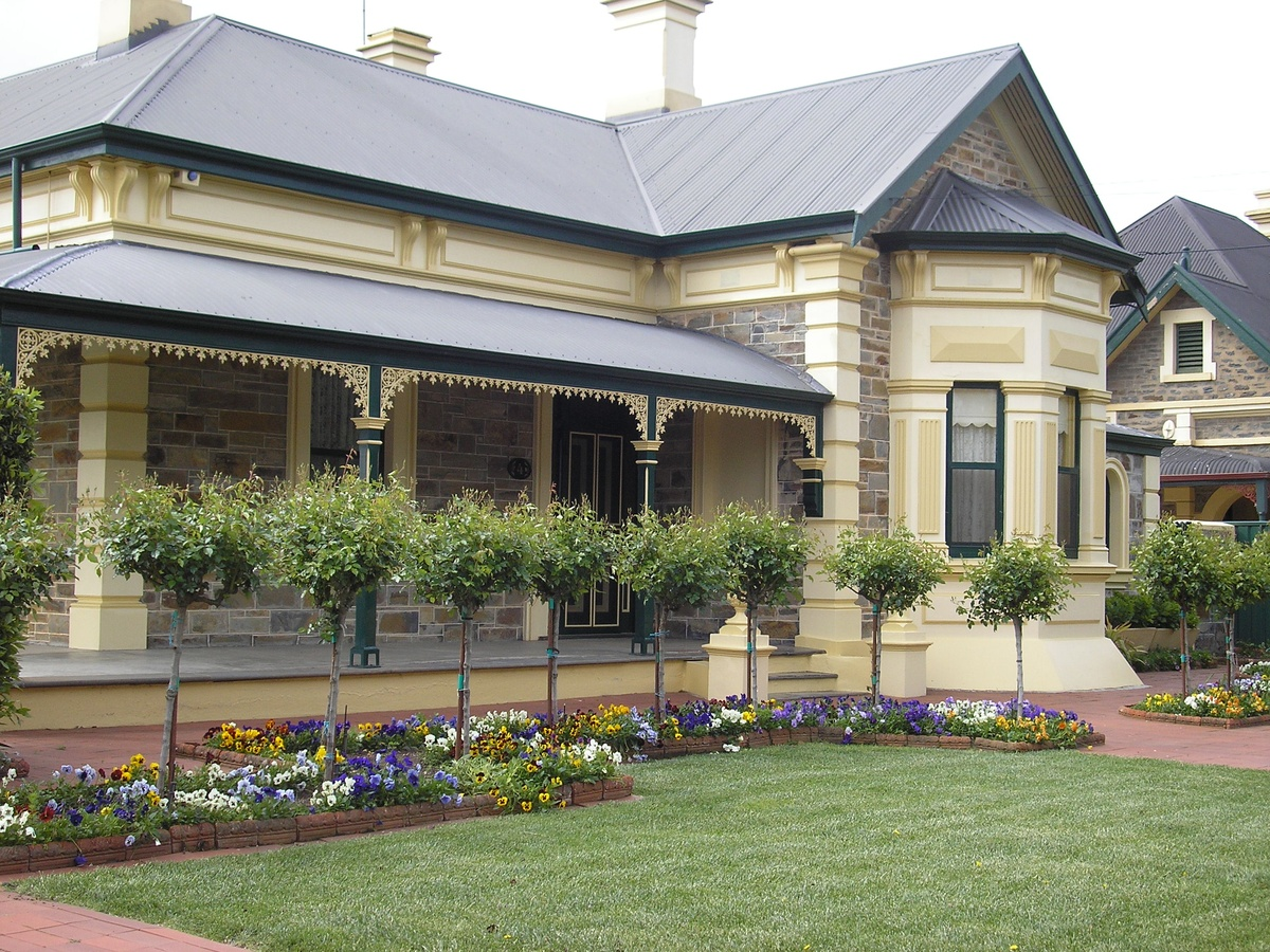 Australian Style Homes 1000 43 Images About Verandah And Balcony Lacework On