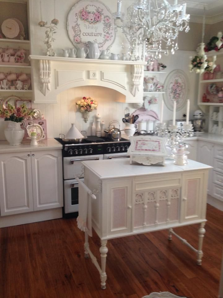 1000 Images About Kitchen On Pinterest French Country