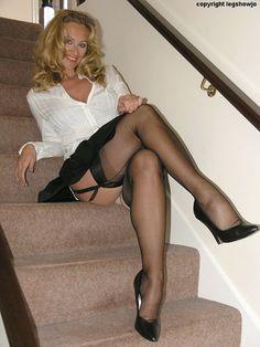 tumbler sexy women fucking