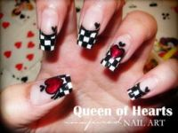 Mad Hatter Tea Party on Pinterest | Queen Of Hearts, Alice ...