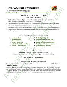 resume samples year tefl teaching english resume sample resume samples - Resume Examples For Teaching English