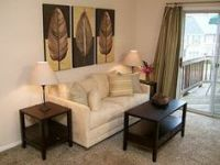 High low/Sabrina Soto hgtv designs on Pinterest