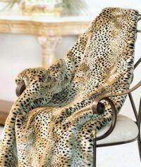 Cheetah room decor ideas for my living room. on Pinterest ...