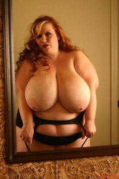big butts panties bent over