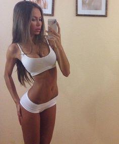 asian fuck selfie
