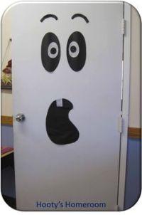 Preschool - Bulletin Boards and Doors on Pinterest ...