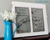 window.shutters on Pinterest | 237 Pins