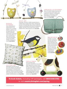 Country living 2 2014 uk