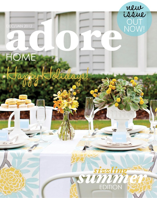 Best home decor photos great teal and yellow inspiration