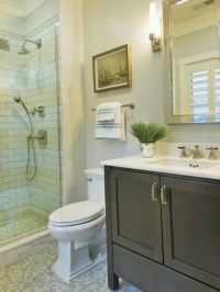 Bathroom Decor Ideas: Kabobs...rice krispie* mini choc ...