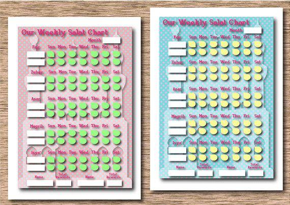Correspondence Calendar Gregorian Hijri Islamic New Year Wikipedia Pin Gregorianhijri Calendar For 2011 On Pinterest