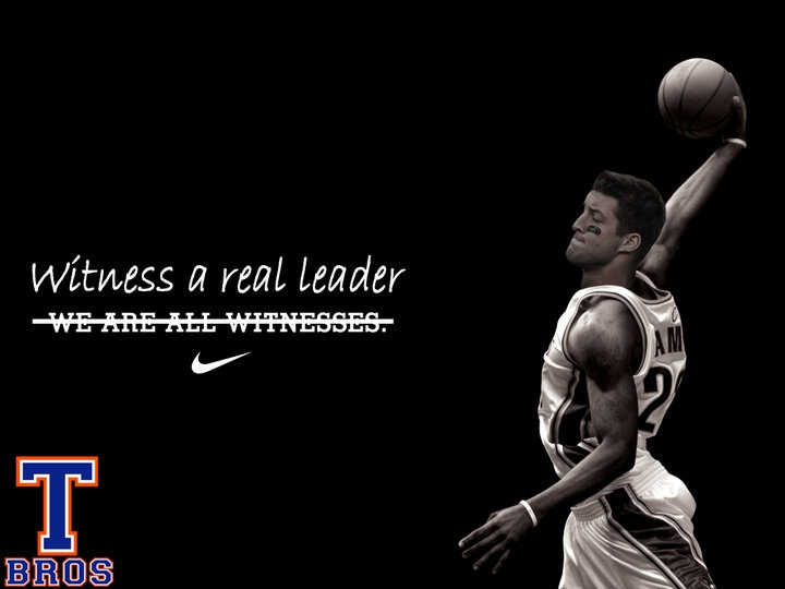 Walter Payton Quotes Wallpaper Tim Tebow Leadership Quotes Quotesgram