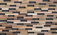 Wall Panel: Decorative Wooden Wall Panels