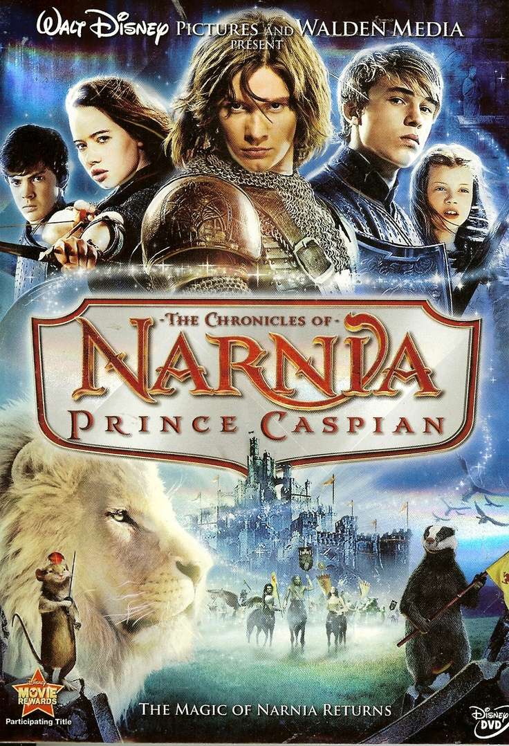 Phone Wallpaper Quote Funny Narnia Quotes From Movies Quotesgram