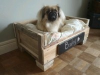 Dog bed | Do it yourself | Pinterest