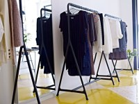 IKEA Clothing rack Turbo | Apartment | Pinterest