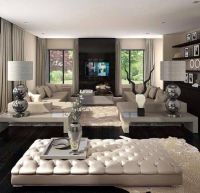 Nice Living Room Designs