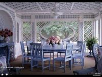 Beautiful sunroom | Home Decor | Pinterest