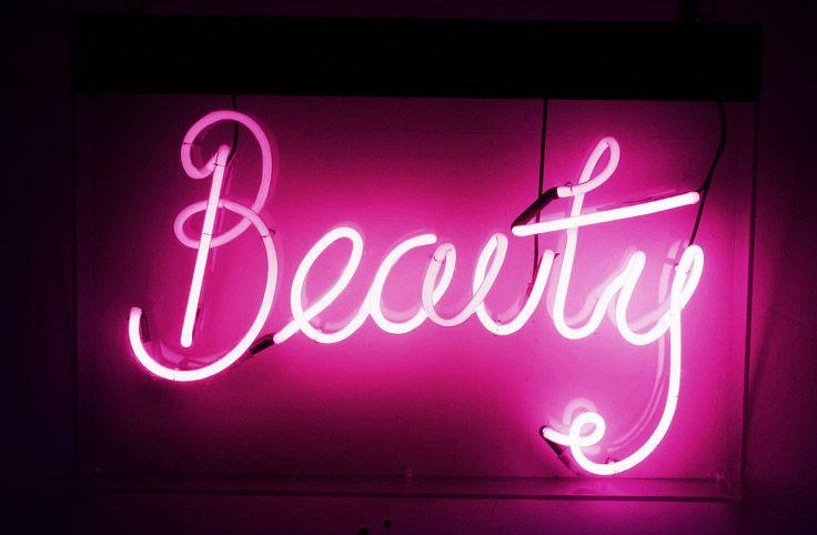 Girl Holding Money Wallpaper Neon Light Quotes Pinterest Quotesgram