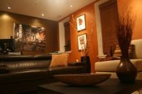 afrocentric living rooms - Google Search | home ideas ...