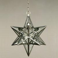 moravian star light fixture | Bolig | Pinterest