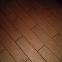 Wood Like Tile | Casual Cottage