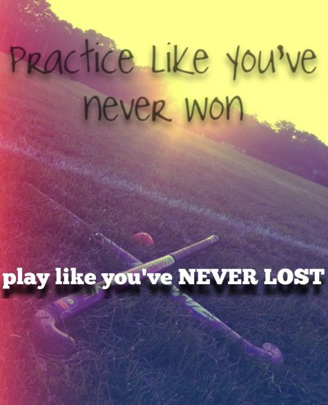 Volleyball Quotes Wallpapers Field Hockey Quotes Inspirational Quotesgram